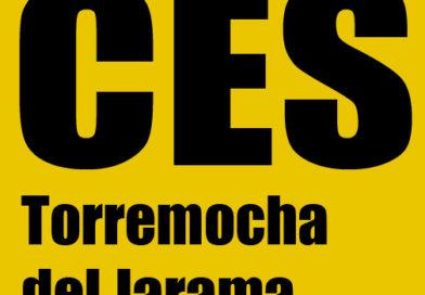 Ces – Torremocha del Jarama